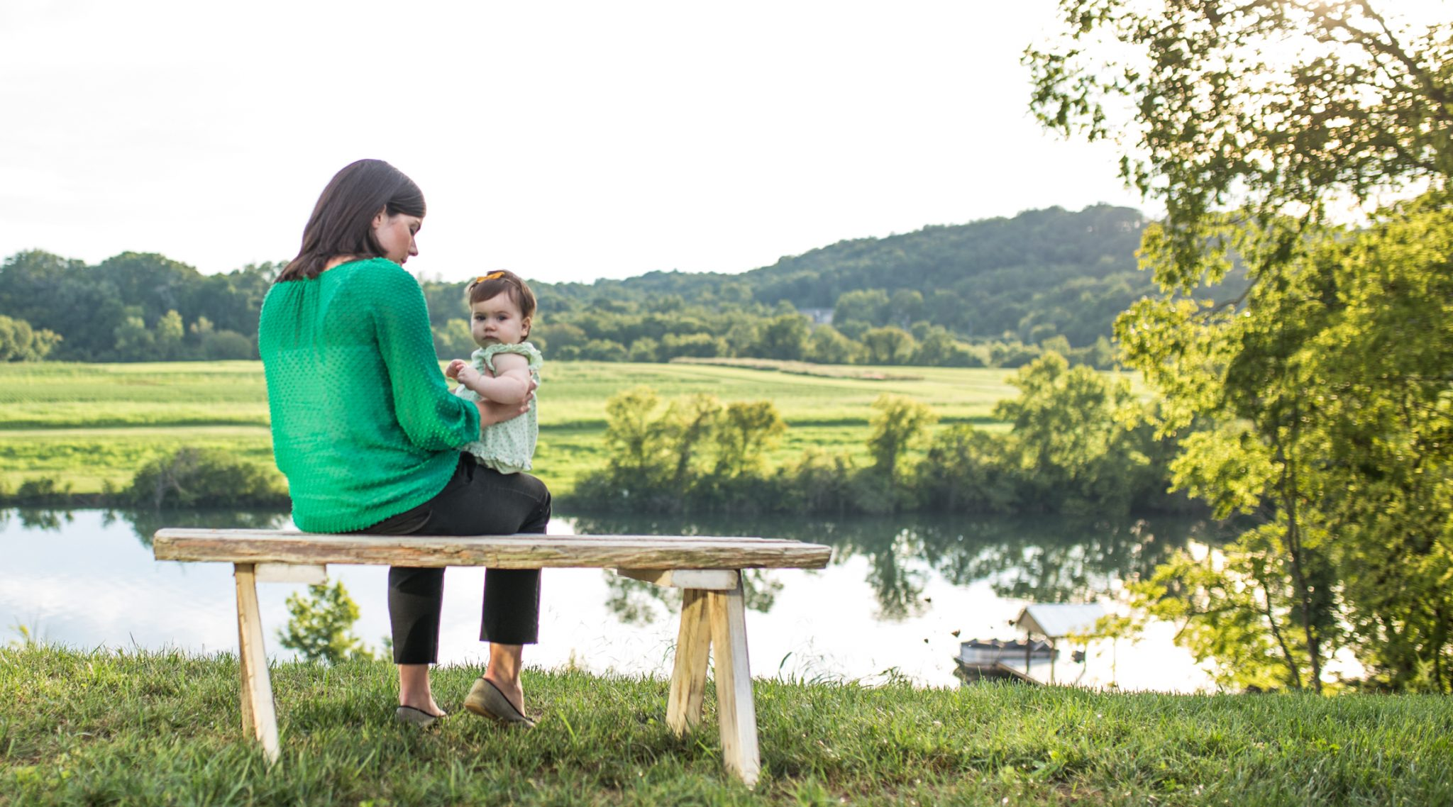 Raising Expectations for Expecting Mothers in Tennessee